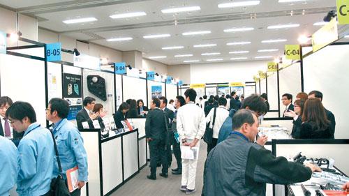 日本企業の投資、韓国40%減少、アセアン250%増加~旅行客も韓国製品輸出も韓流コンテンツも大きく減少