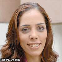 「外国人が生活保護を受けること自体が不自然。なぜ愛する母国に帰らないのか?」…エジプト人タレントのフィフィ
