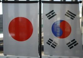 日韓議員連盟総会で露わになった日本の反韓ムード、日本議員が不満ぶちまけ―韓国紙