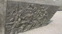 13日、財訊は「南京大虐殺から76年、日本人の大虐殺に対する態度」と題する記事を掲載した。写真は南京大虐殺紀念館。