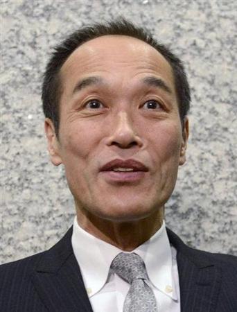 維新離党の東国原氏が議員辞職願提出 - MSN産経ニュース