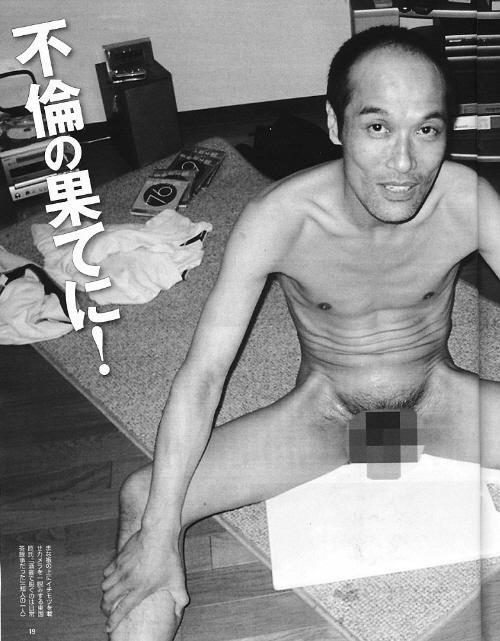 そのまんま東東京都知事、確定へ
