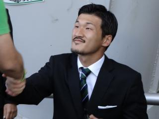 vs カターレ富山戦_20111022 (4)