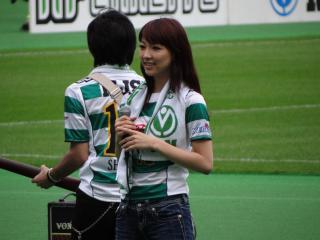 vs カターレ富山戦_20111022 (2)
