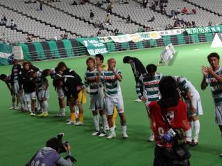 vs カターレ富山戦_20111022 (10)