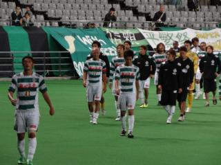 vs カターレ富山戦_20111022 (8)