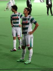 vs カターレ富山戦_20111022 (9)