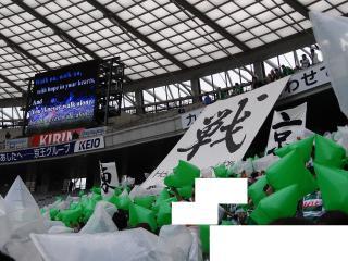 東京ダービー_20111030 (4)