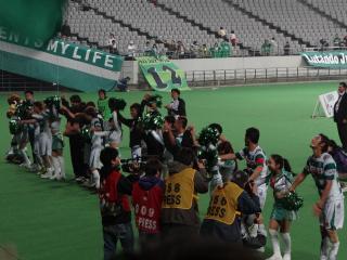 vs コンサドーレ札幌_20111106 (6)