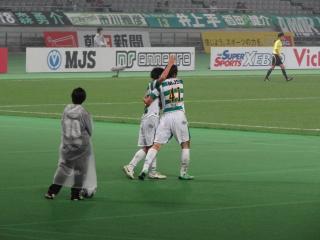 vs コンサドーレ札幌_20111106 (4)