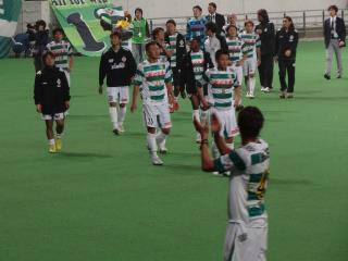 vs コンサドーレ札幌_20111106 (5)