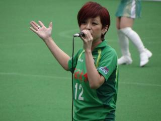 vs 松本山雅_20120304 (5)