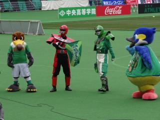 vs 松本山雅_20120304 (2)