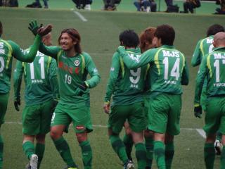 vs 松本山雅_20120304 (9)