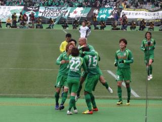 vs 松本山雅_20120304 (8)