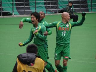 vs 松本山雅_20120304 (6)