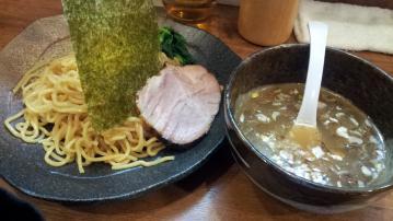 ら~めんダイニング 麺屋 匠堂 vol.6