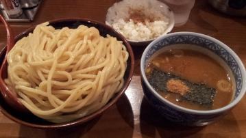 三田製麺所 町田小山店 vol.5