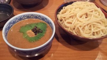 三田製麺所 町田小山店 vol.6 (3)