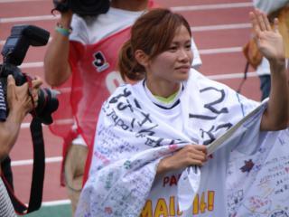 vs INAC神戸戦_20120610 (5)