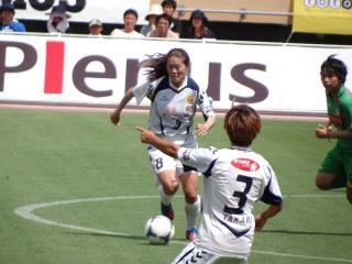 vs INAC神戸戦_20120610 (4)