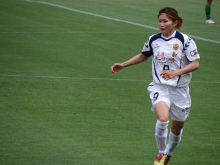 vs INAC神戸戦_20120610 (3)