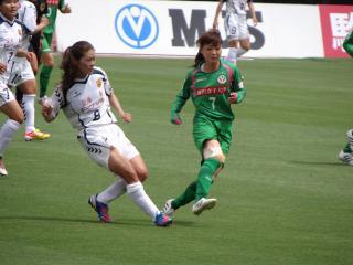 vs INAC神戸戦_20120610 (2)