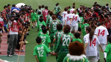 vs INAC神戸戦_20120610