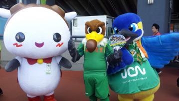 vs INAC神戸戦_20120610 (6)