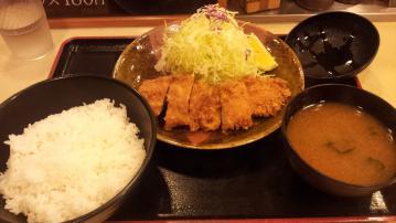 松八 vol.12