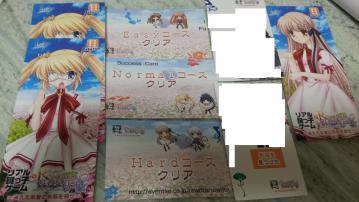 グッドスマイル&カラオケの鉄人カフェ vol.2 (4)
