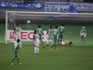 vs 水戸_20120701