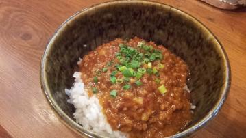 ら~めんダイニング 麺屋 匠堂 vol.8 (3)