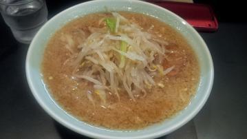 ラーメン 新橋店 (4)
