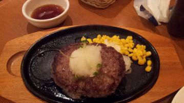 ステーキのどん vol.4 (4)