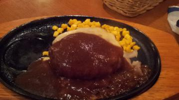 ステーキのどん vol.4 (6)