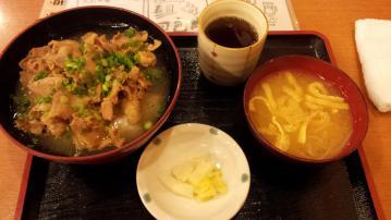 大庄水産 橋本店 vol.9 (2)
