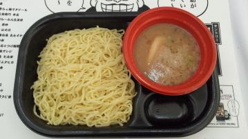 大つけ麺博 博多新風 (2)