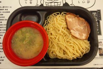 大つけ麺博 博多一幸舎 (2)