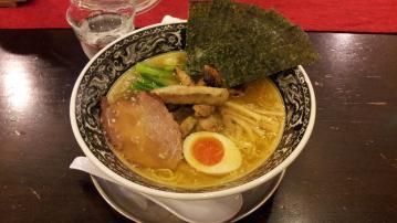 中村屋 海老名本店 (3)