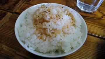 らぁ麺屋 飯田商店 vol.2 (4)