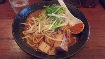 辛麺 真空 vol.2 (2)
