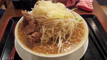 ジャンキーモンキーJr 名古屋店 (5)