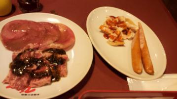 焼肉でん 相模原陽光台店 (5)