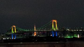 ライトアップ_20121202