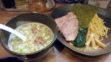 ら~めんダイニング 麺屋 匠堂 vol_10 (3)