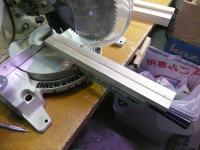 木材ひき割2