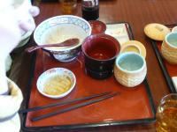 2カニイクラ丼