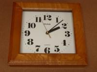3時計OK