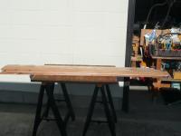 7-4長尺WRC